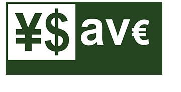 Y-SAVE